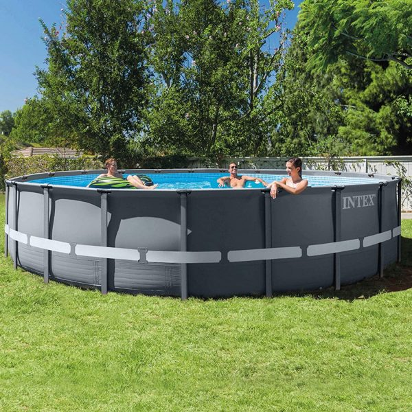 Piscina-Desmontable-Ultra-XTR-Frame-Intex-26334NP